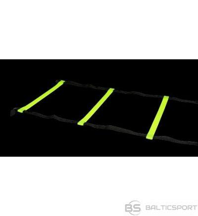 Select Atlasiet koordinātu kāpnes 6m