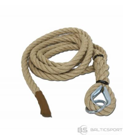 Rāpšanās virve 5m