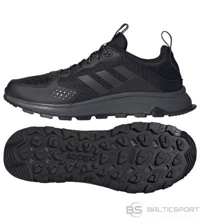 Adidas Response Trail FW4939 apavi / 44 / Melna