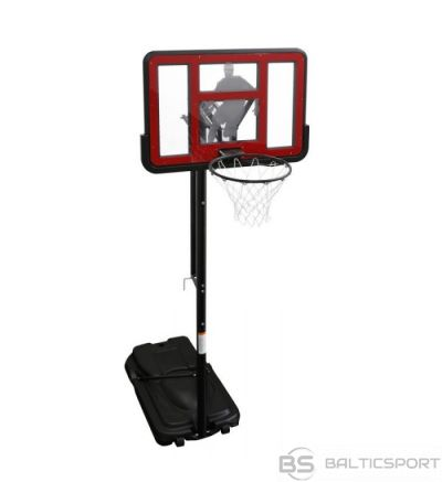 Basketbola grozs/ statīvs Insportline Orlando