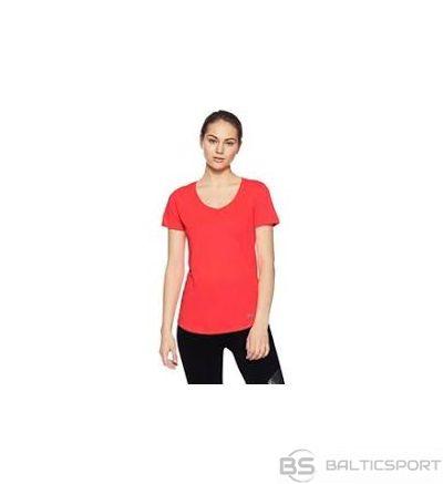 S izm. UA T krekls skriešanai THEREADBORNE STREAKER SS 1217517 963