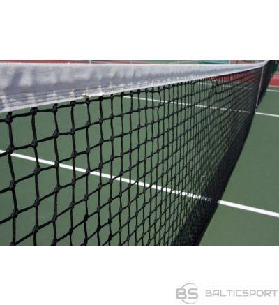 Lielā tenisa tīkls SportT1