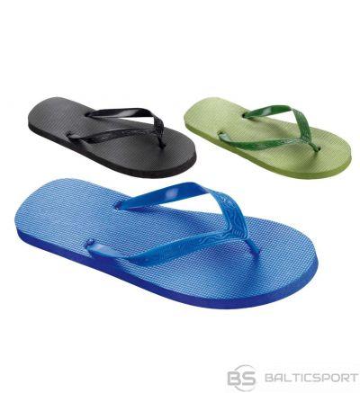 Slippers unisex V-Strap BECO 92102 size 40/41-44/45