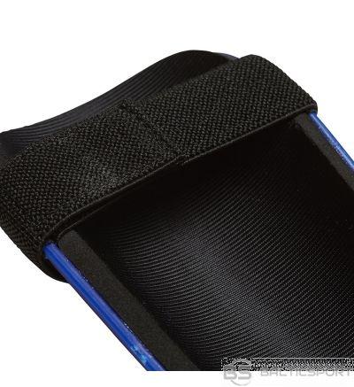 Apakšstilbu spilventiņi adidas X Lite Guard DN8609 / Zila / XL