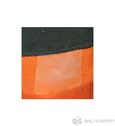 Aquapac Puncture Patch