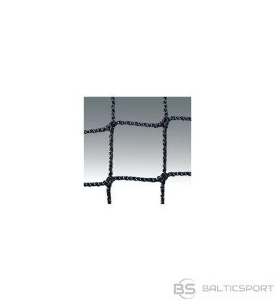 Badmintona tīkls - ar trosi
