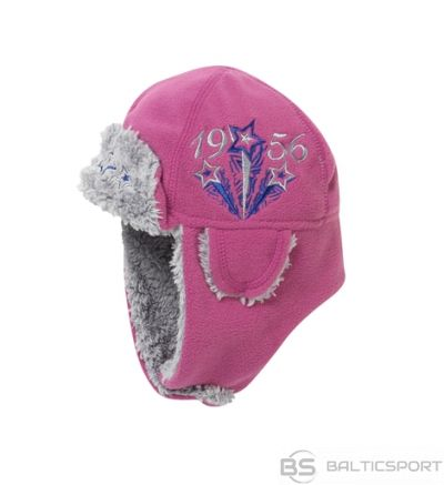 Hat toddlers Rucanor FROSTY 28523 56 68/74