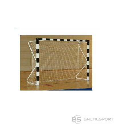 Handbola vārti 3 x 2 m (divi vārti)