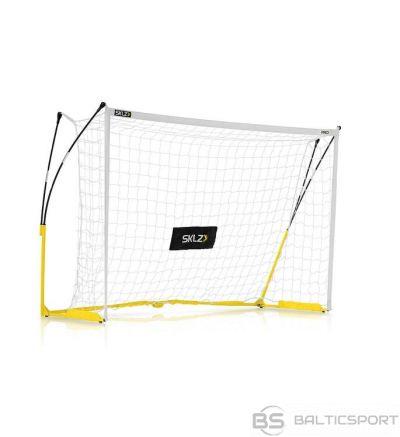 SKLZ Pro Training goal futbola vārti 8' x 5'