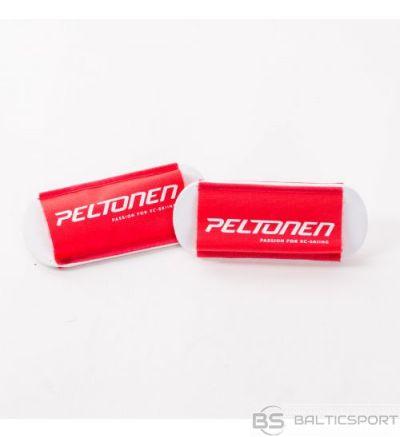 Peltonen Ski Holder Slip Type