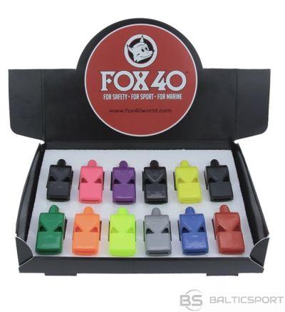 Fox40 Fox 40 Pearl svilpe / 90 dB / multikolor