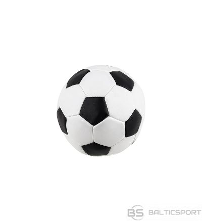 Fashy Mini futbolbumba 10 cm