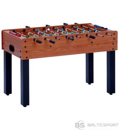 Footballl table GARLANDO F-1