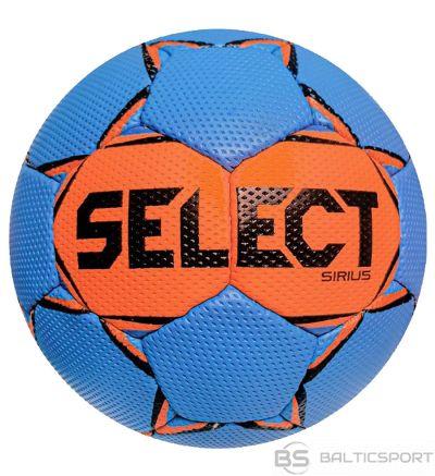 Select Izvēlieties Sirius Ball / 2 / Pelēka