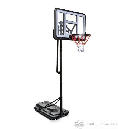 Basketbola konstrukcija Meteor Chicago 21