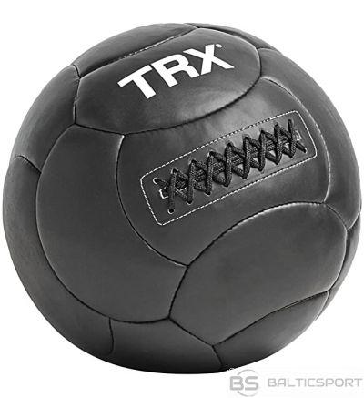 TRX®MED 10 medicīnas bumba TRX - 3 dažādi svari