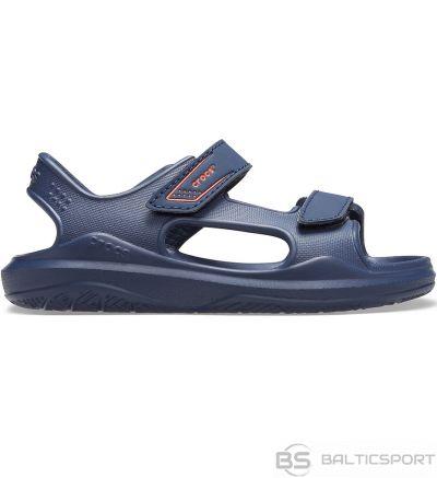 Crocs Bērnu sandales Swiftwater Expedition Navy Blue 206267 463 / 38-39