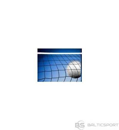Volejbola tīkls T4001