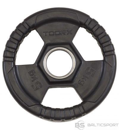 Disc Toorx DGG-TG5 5 kg