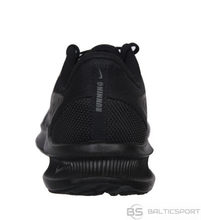 Nike Downshifte 10 CI9981 002/40 / Melna kurpes