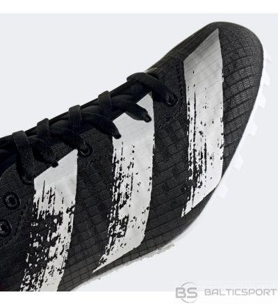 Kurpes adidas Sprintstar m EG1199 / 46 / Melna