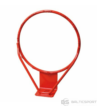 Basketbola groza stīpa Shure Shot pastiprināta