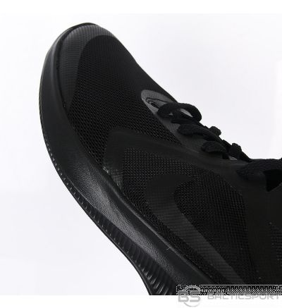Nike Downshifte 10 CJ2066 017 / 37 1/2 / Melna