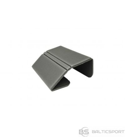Uniplast Foldable Sitting Pad / Zaļa