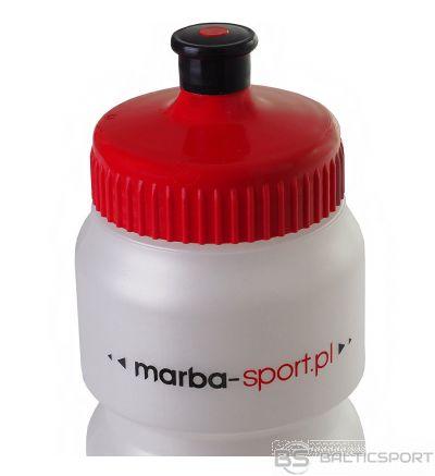 BS Ūdens pudele Marba Sport BID-009 750ml pērle