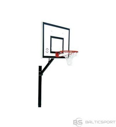 Sureshot Sure shot Basketbola, strītbola konstrukcija