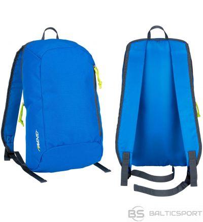 Mugursoma / AVENTO Basic 10L 21RA Blue