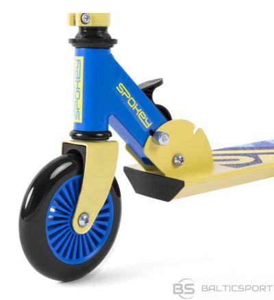 Spokey SNAPP Scooter