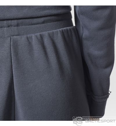 Adidas Originals LOW CROTCH PANTBR4624 bikses / grafitowy / 38