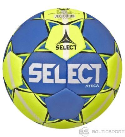Select Atlasiet Ateca handbolu / Ø / Zila