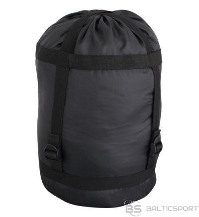 Eurotrail Compression Bag