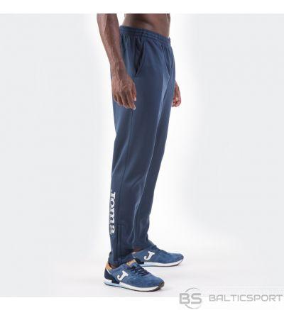 Joma Combi treniņtērps / Zila / 116 cm