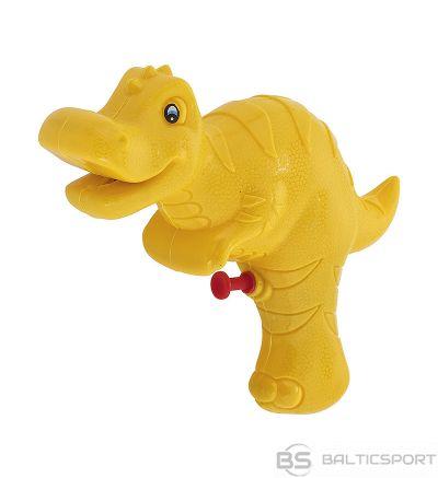 Fashy Ūdens pistole Dino