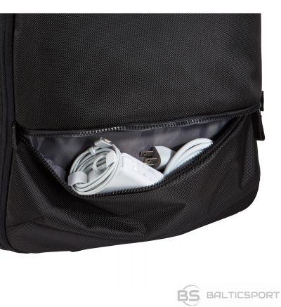 Case Logic Bryker Rolling Backpack 15.6 BRYBPR-116 BLACK (3203687)