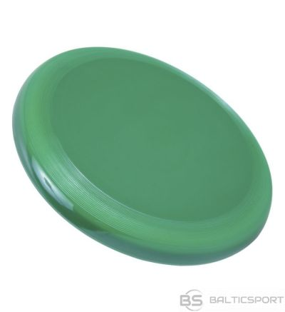 Frīsbija disks Frisbee 500ST