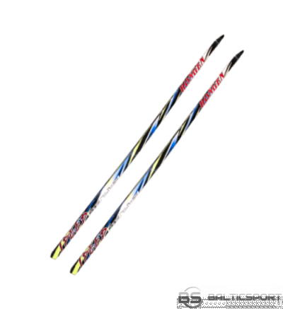 Distanču slēpes Hongen Garums ( 160,170, 175, 180, 185, 190, 195, 200, 205, 210 cm)