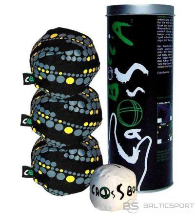 CROSSBOCCIA® Pointer ( kross boccia spēle) - metamie maisiņi