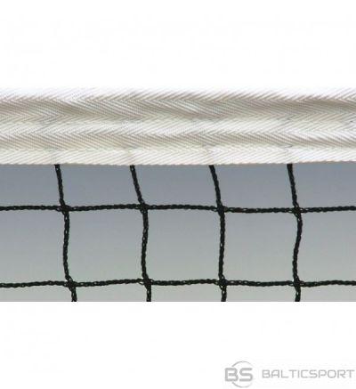 Pokorny Pludmales tenisa tīkls BEACH ECO