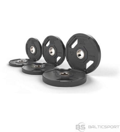 Escape RUBBER GRIP DISKS  / gumijas diski