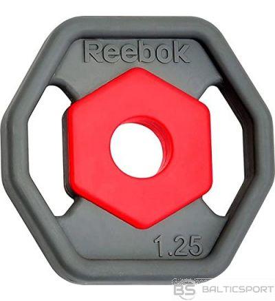REEBOK SMAGUMA RIPAS  - dažādi svari