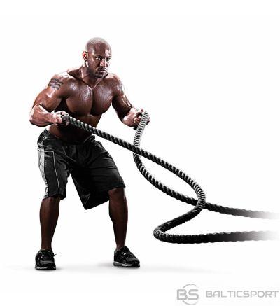 SKLZ Training Rope Pro virves