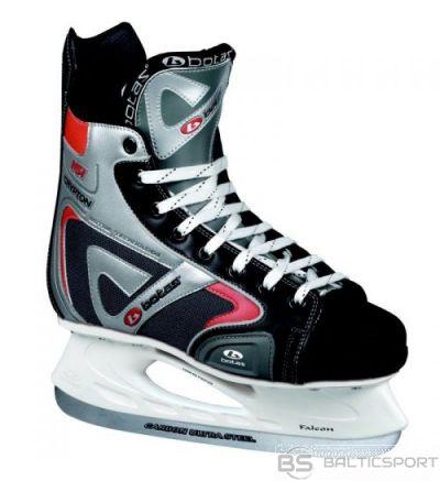 Hekeja slidas Botas Crypton 161 / ice hockey skates Botas Crypton