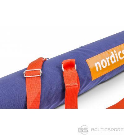 Nordic Elite šķēpu caurule 7 šķēpiem