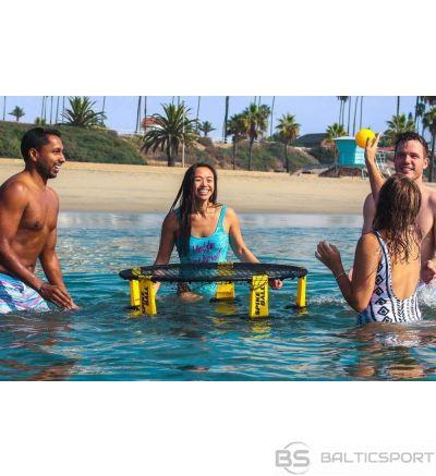Spikeball Spikebouy papildinājums spikeball spēlei ūdenī