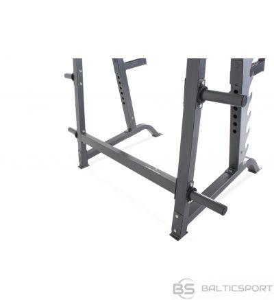 Statīvs svaru stienim 480PR