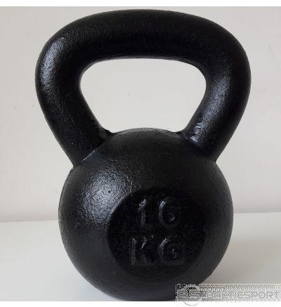 Svaru bumba - 4 kg, 6 kg, 8 kg, 10 kg, 12 kg, 16 kg,24 kg, 32 kg